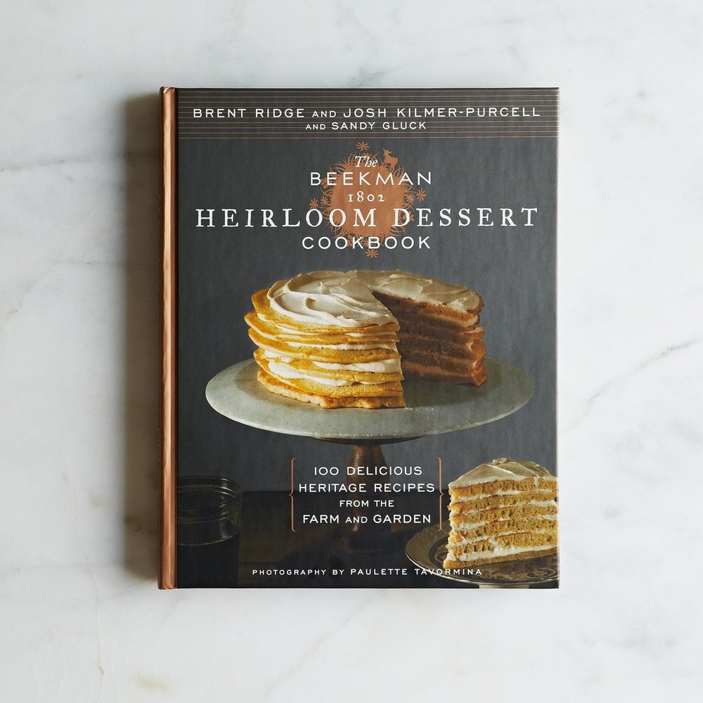 20e92d83-c027-488d-9e48-ec617fb26eb8--2014_1112_beekman_1802_heirloom_dessert_cookbook_375.jpg