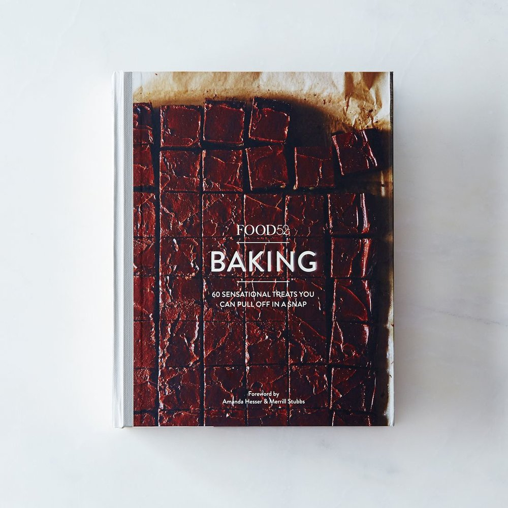 8659b504-c3ac-11e5-979a-0ec3b80ccb89--2015-0527_food52_baking-book_james-ransom-015.jpg