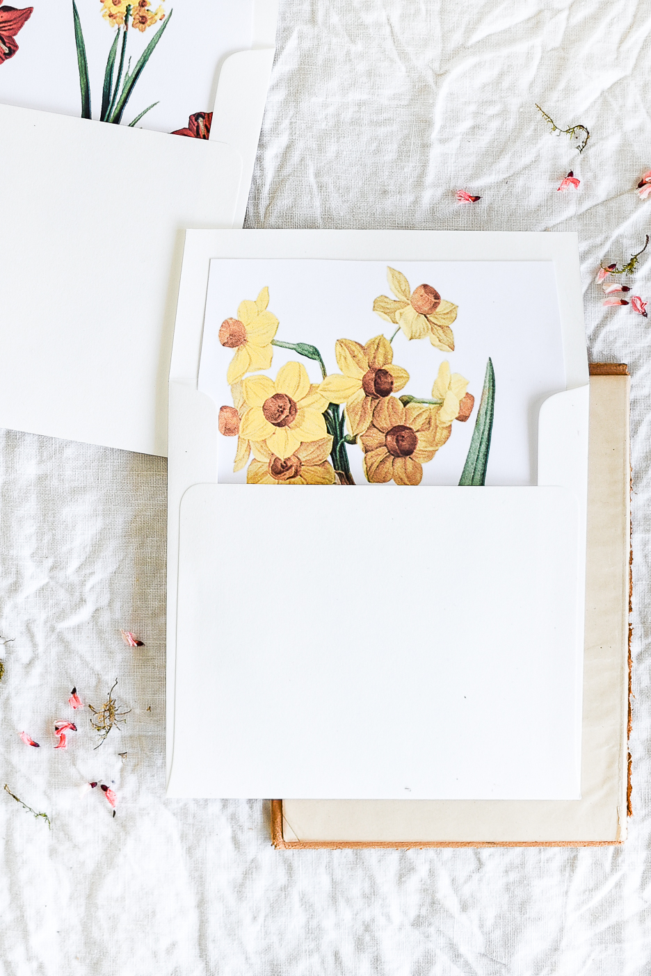 25+ of the best free printables for spring! (Plus: free sprint printable envelope liners) boxwoodavenue.com