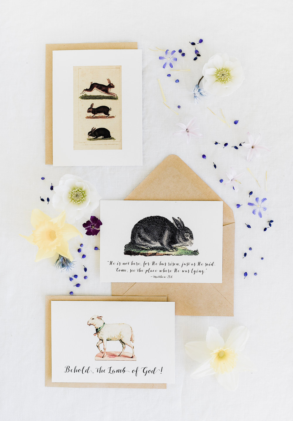 15+ of the Best Easter Craft Projects | boxwoodavenue.com