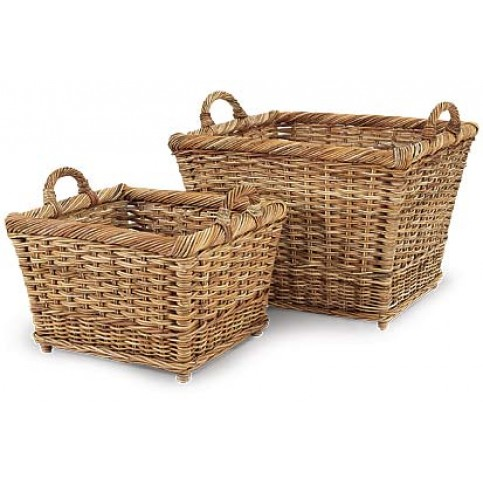 french_country_hearth_baskets-set_of_two.jpg