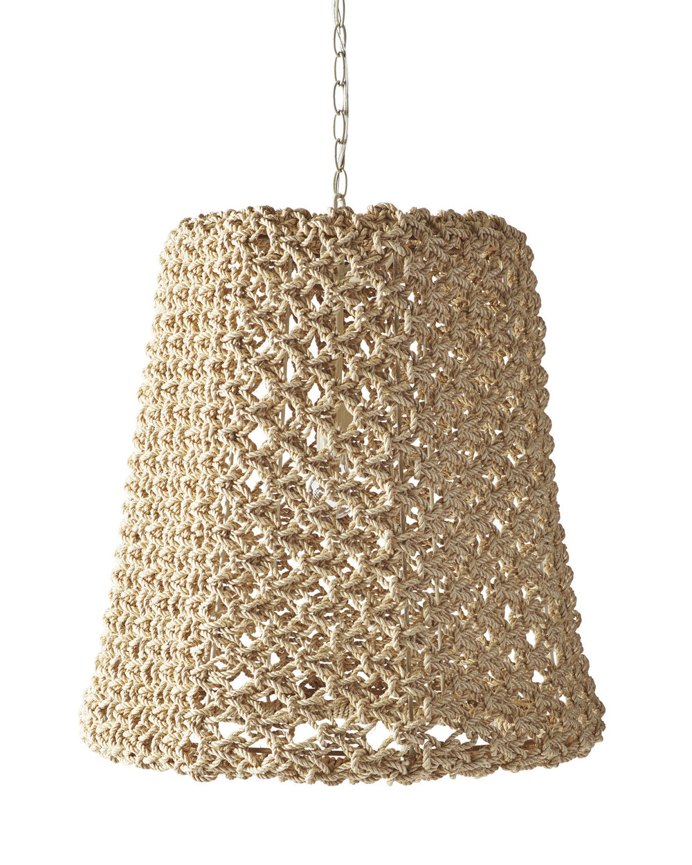 Lighting_Yountville_Woven_Abaca_Pendant_MV_Crop_OL.jpg