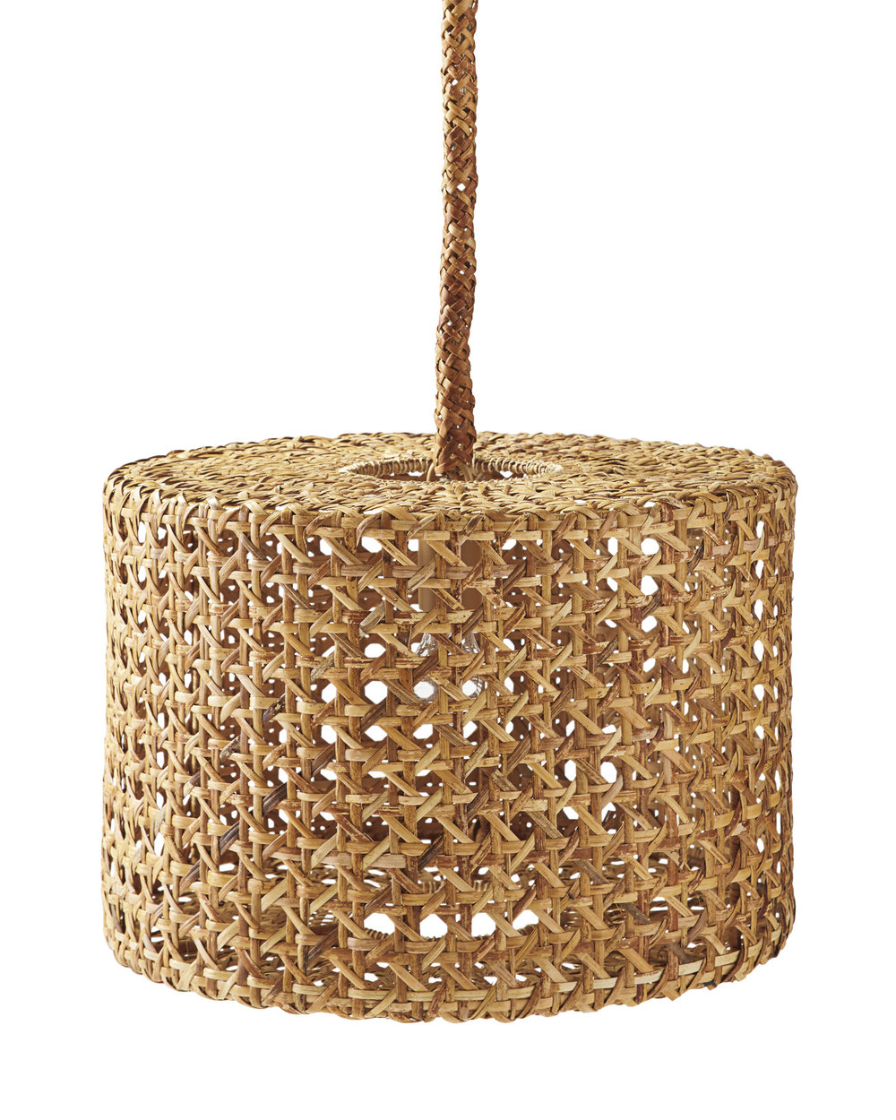 Lighting_Natural_Rattan_Woven_Caning_Pendant_Small_MV_Crop_OL.jpg