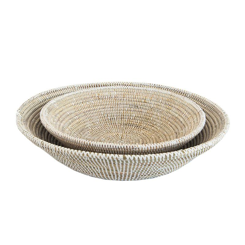 Woven_Basket_Bowl_1_6be0db1d-5409-4b9e-8183-3f29a06018fb_960x960.jpg