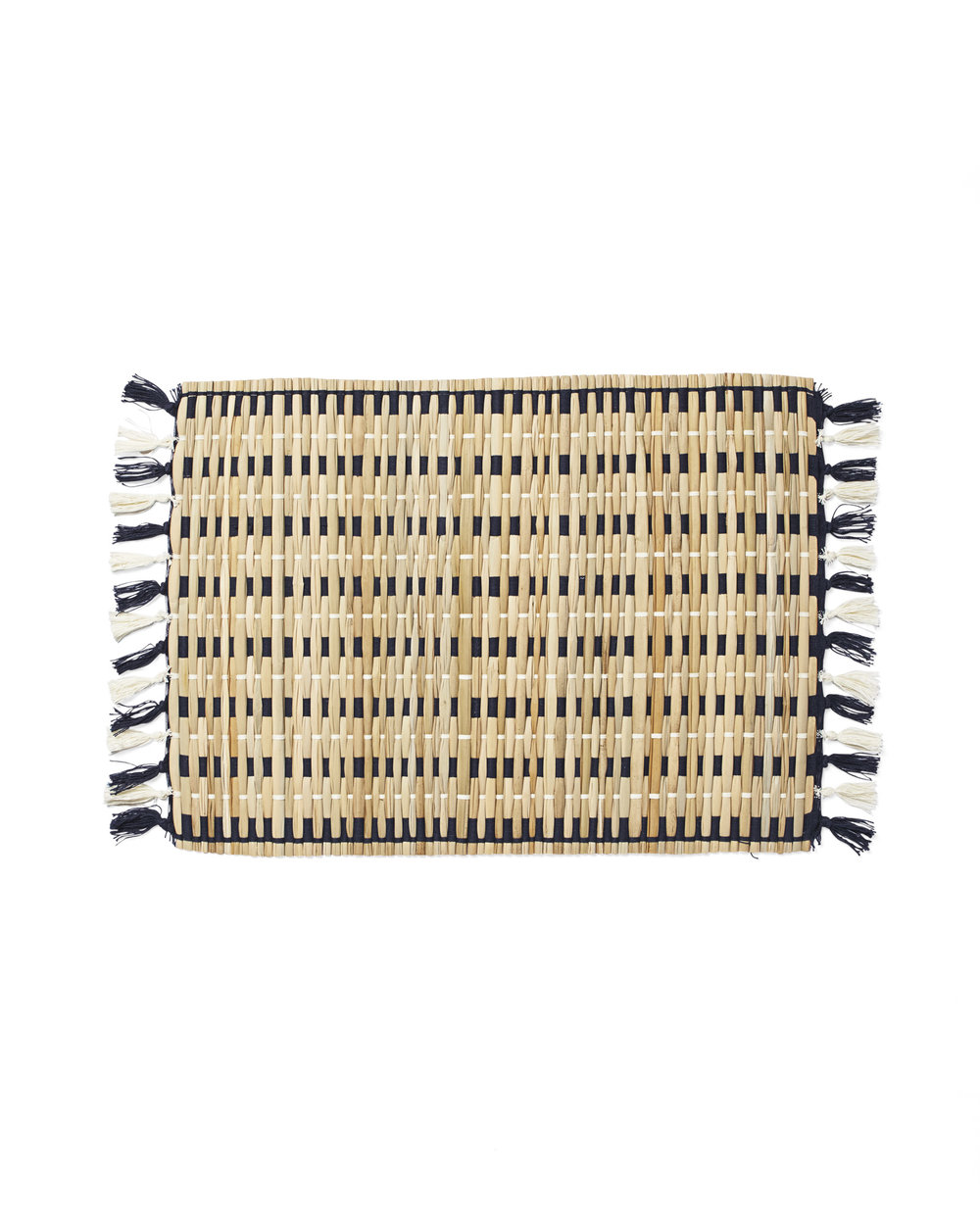 Woven_Banana_Leaf_Placemat_Navy_MV_Crop_SH.jpg