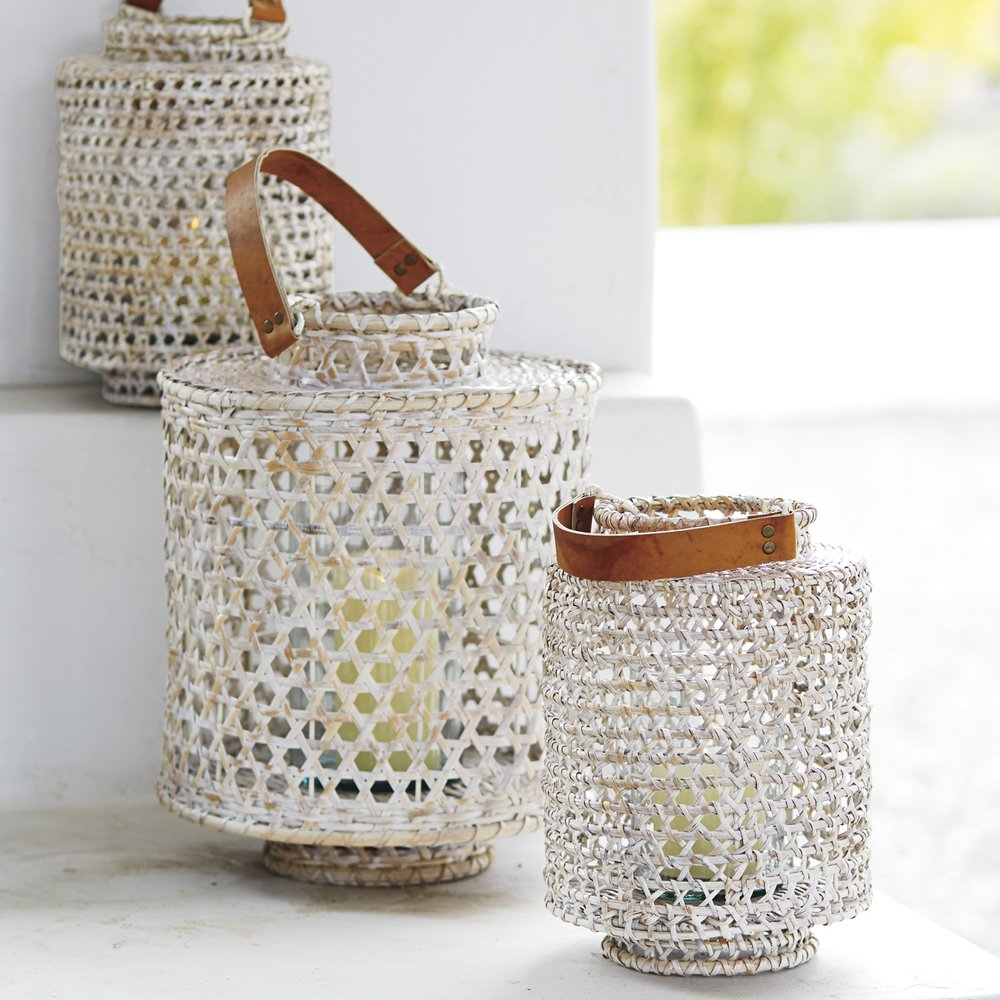 Whitewashed_Rattan_Hurricane_089x.jpg