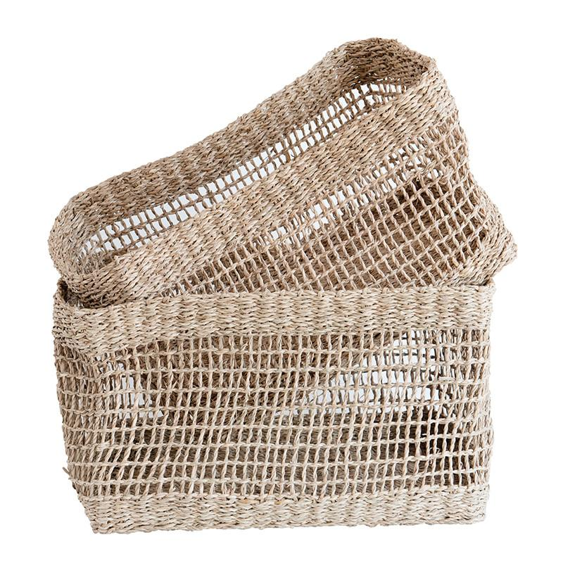 Seagrass_Baskets_4_960x960.jpg