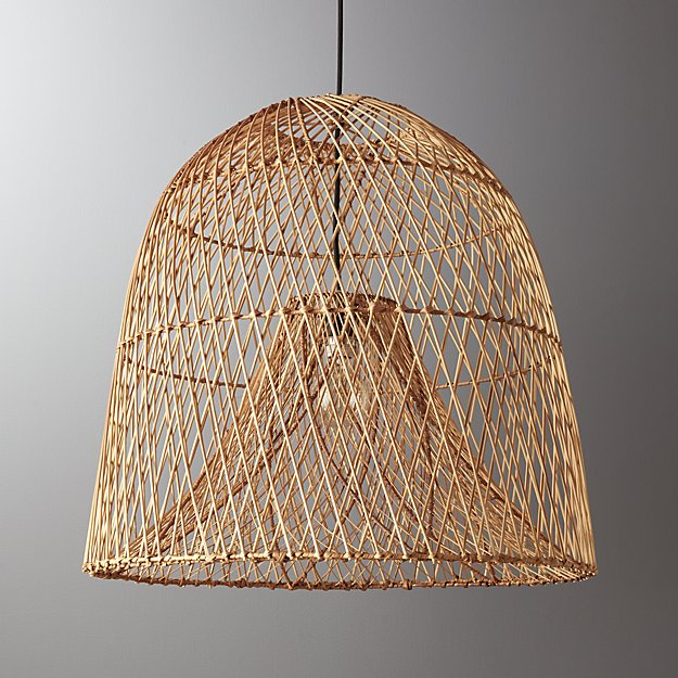 nassa-basket-pendant-light.jpg