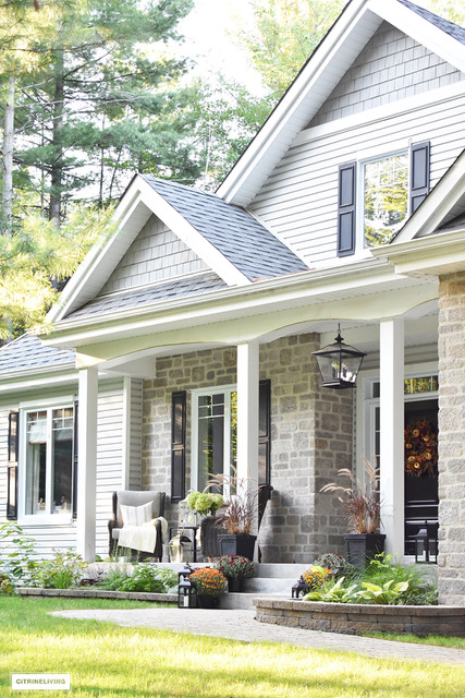 grey-house-exterior-with-fall-decor-.jpeg