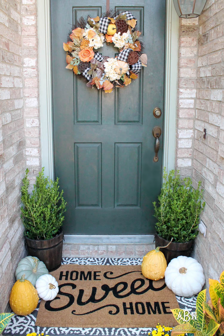 IMG_2417fall-front-porch-ideas-fall-front-porch-ideas1.jpg