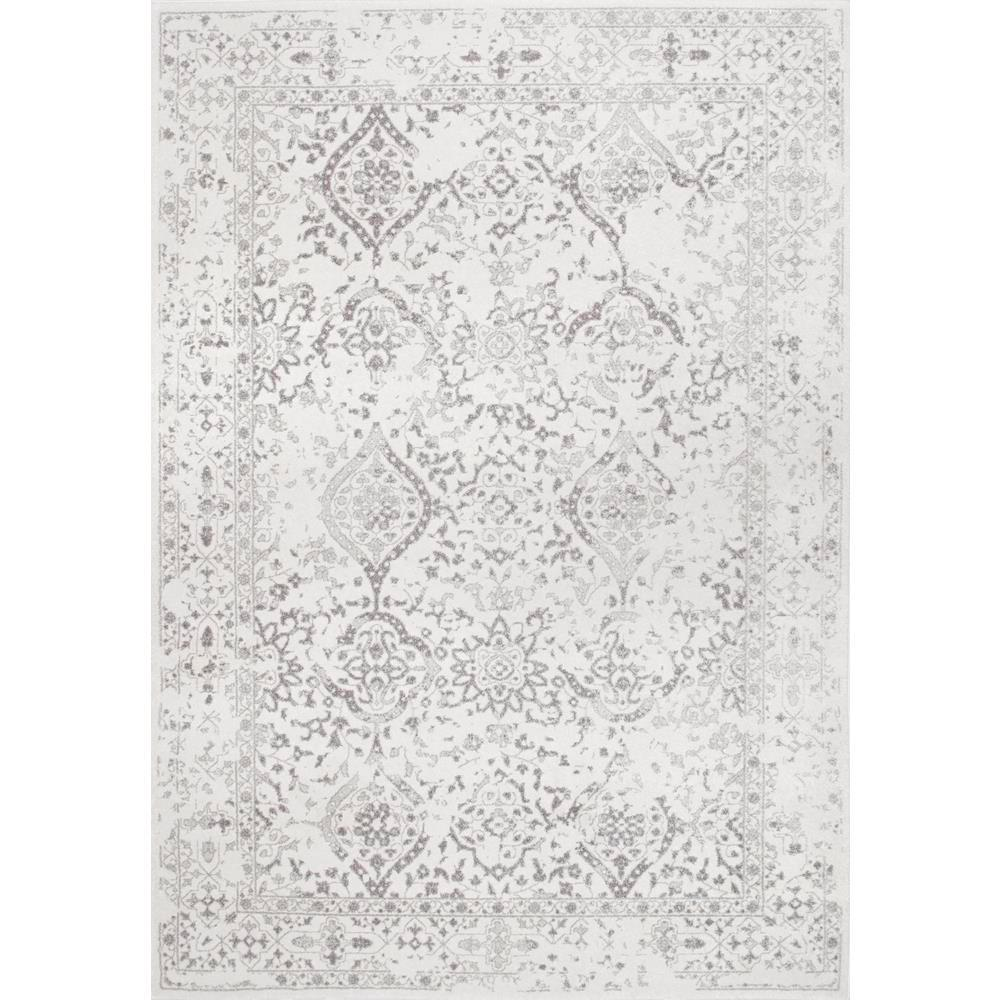 Where to buy vintage area rugs boxwoodavenue com