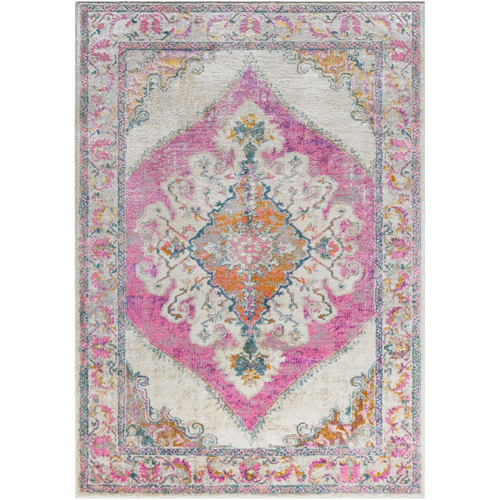 Where to Buy Vintage Area Rugs / boxwoodavenue.com
