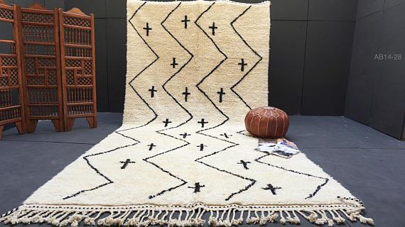 https://www.etsy.com/listing/540181011/fabulous-large-berber-rug-7x13-soft-pile?ref=shop_home_active_58