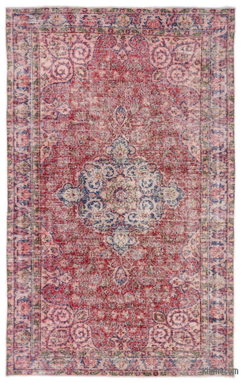 Where To Buy Vintage Area Rugs Boxwood Avenue