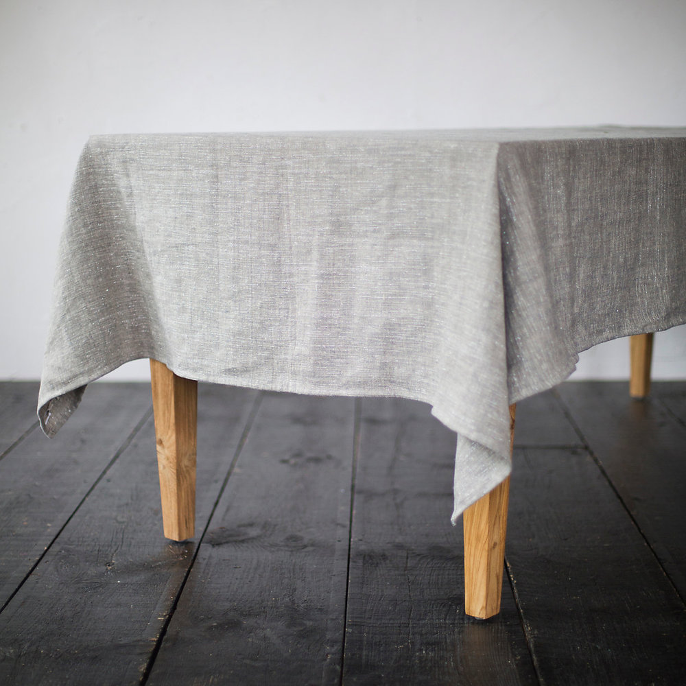 Linen Shimmer Tablecloth.jpeg
