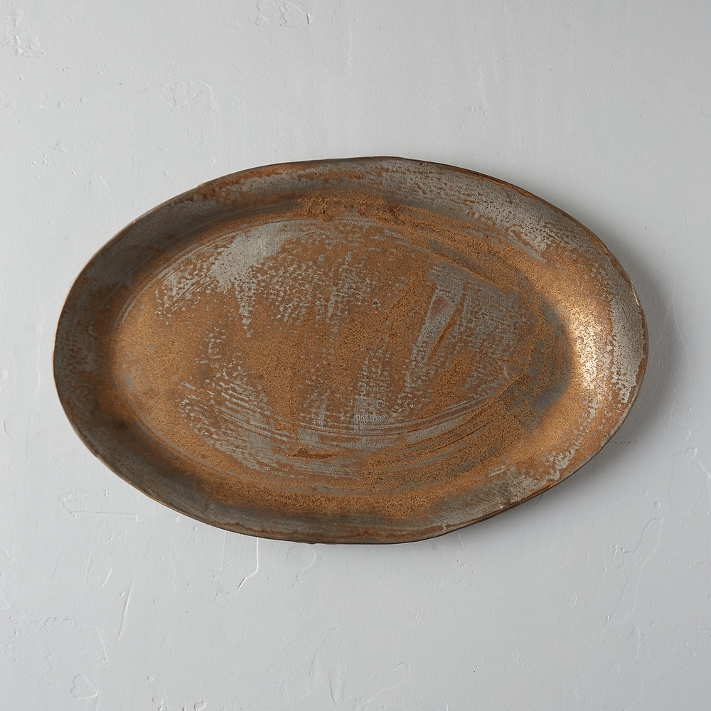 Source and Tradition Bronze Serving Platter.jpeg