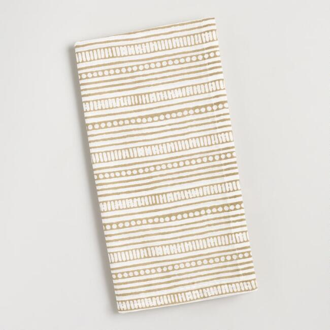 taupe dot napkins.jpg