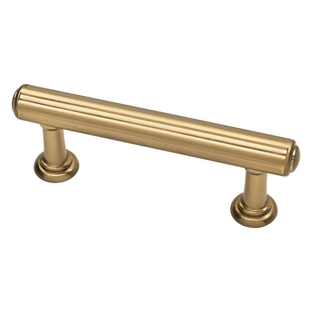 home depot cabinet pulls classic brass cabinet hardware from the home depot 16404