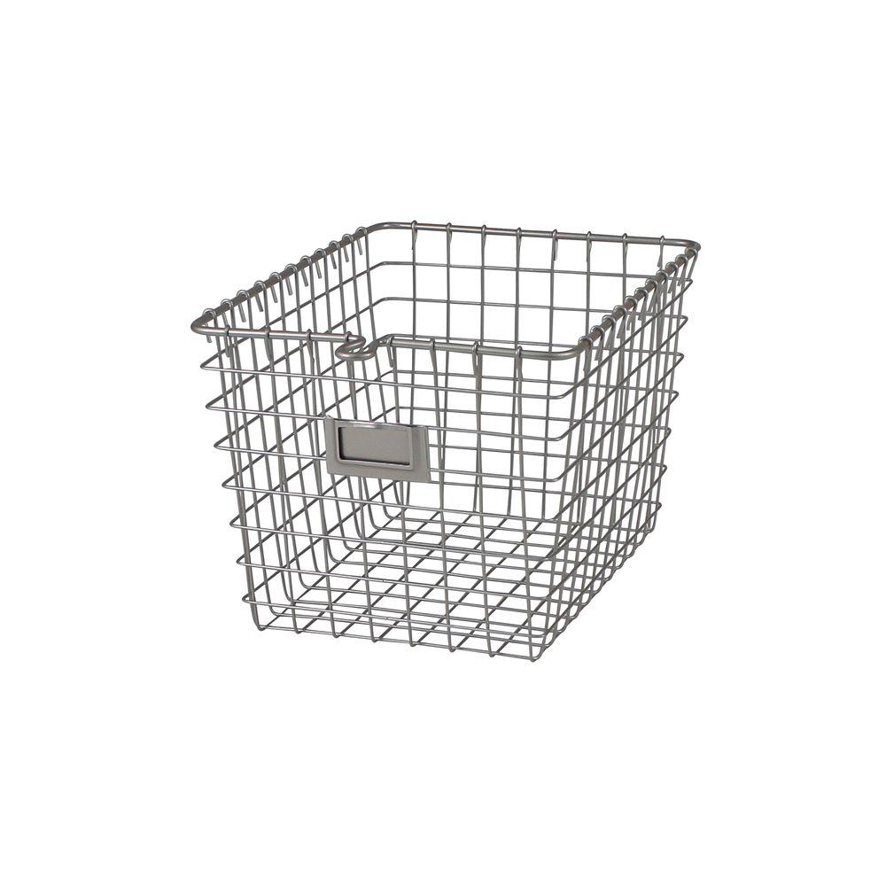 satin-nickel-pc-spectrum-decorative-baskets-boxes-47877-64_1000.jpg