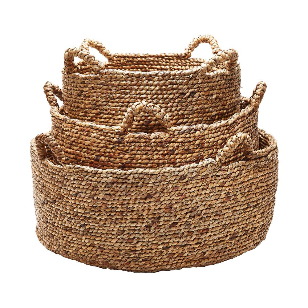natural-titan-lighting-decorative-baskets-boxes-tn-891162-64_1000.jpg