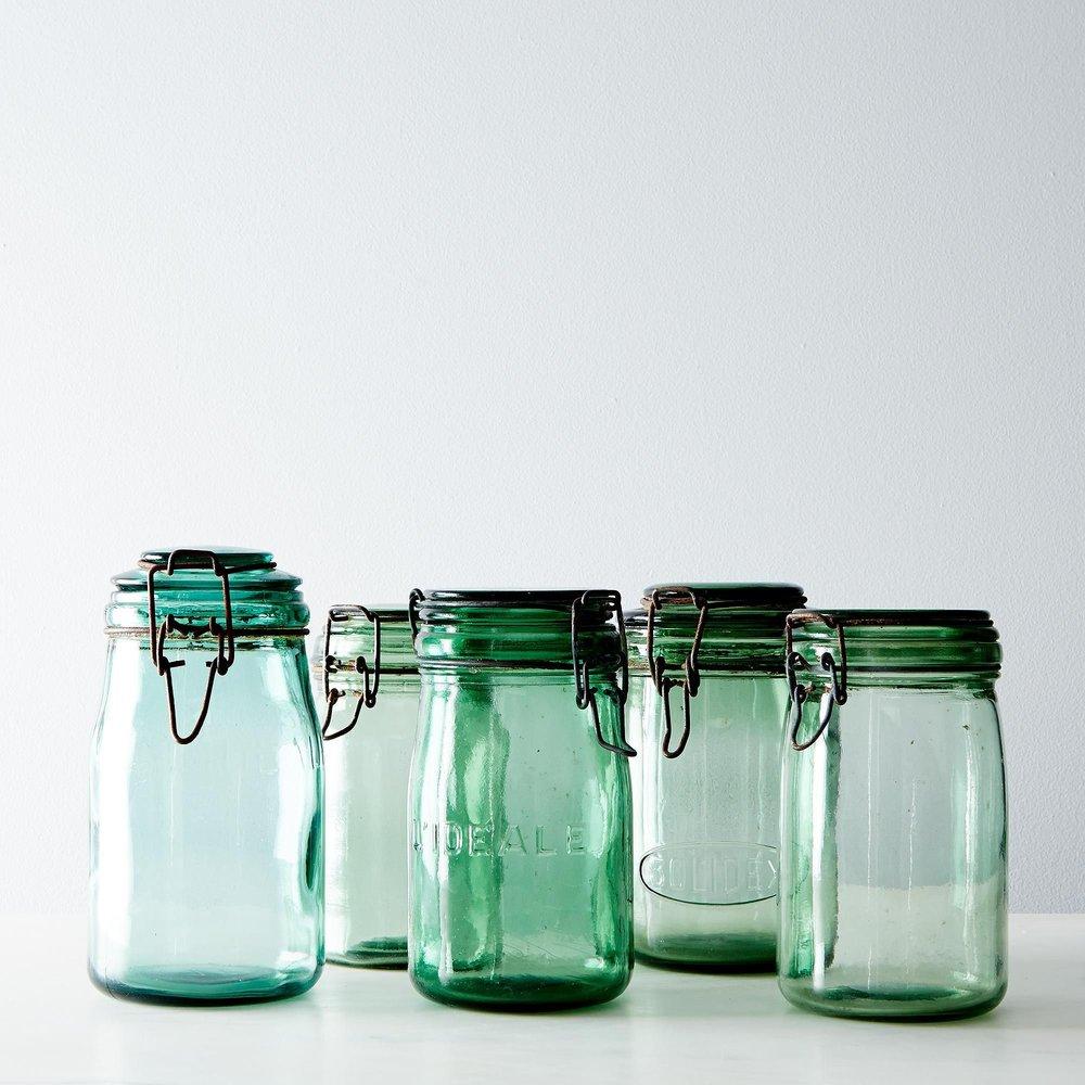 Simple Organization Tips | boxwoodavenue.com