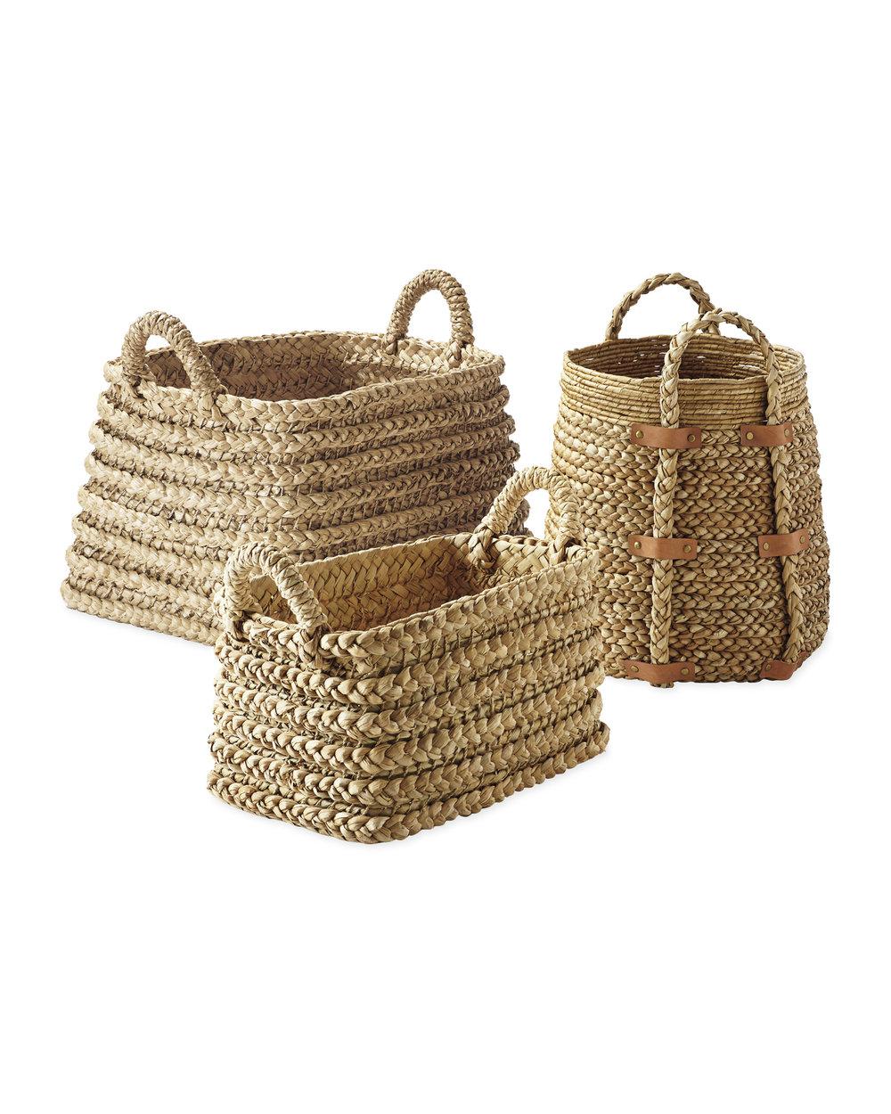 Storage_Olema_Seagrass_Basket_Group_MV_Crop_SH.jpg