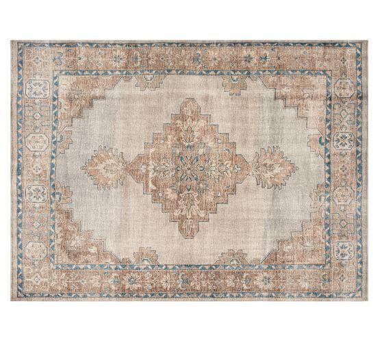 finn-hand-knotted-rug-blue-multi-c.jpg
