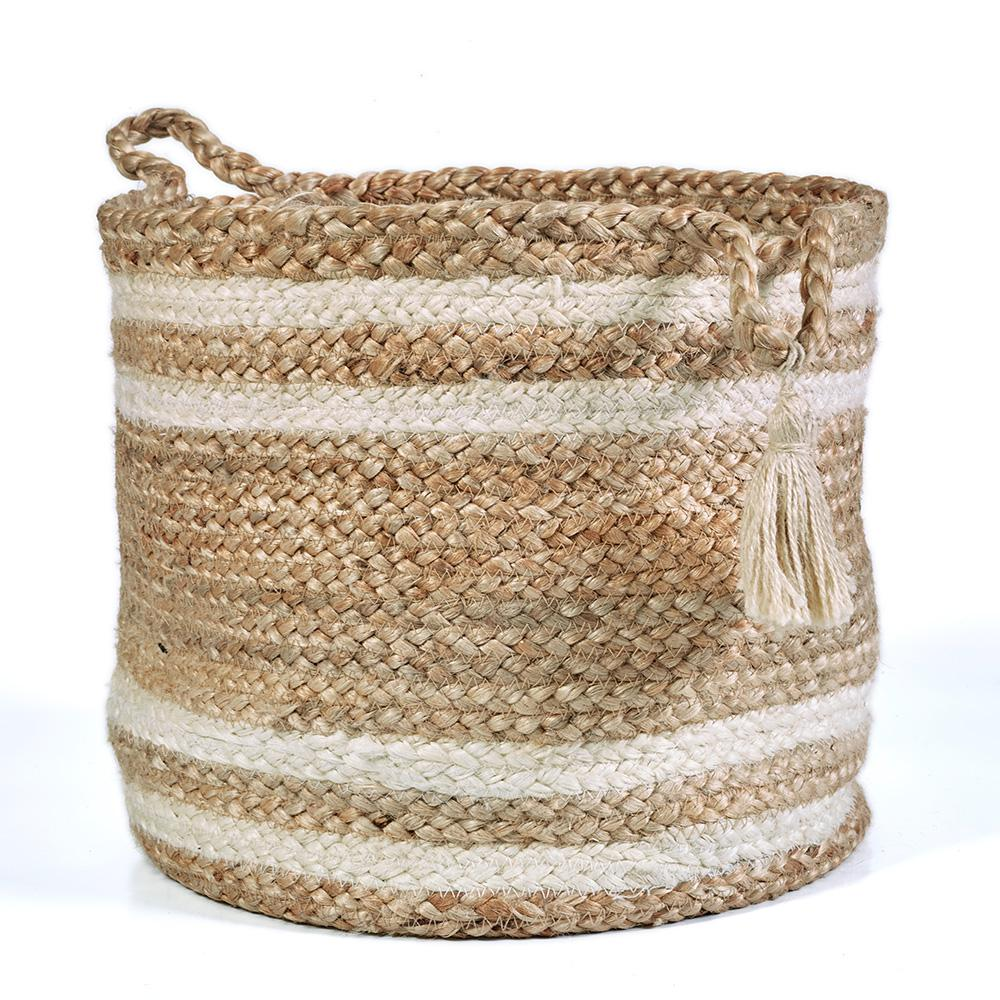 brown-lr-resources-decorative-baskets-boxes-baske16017nbh019h-1f_1000.jpg