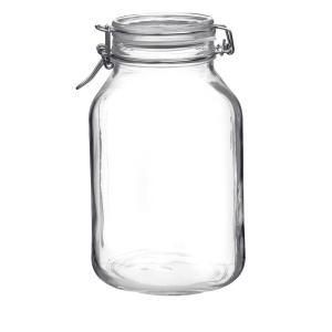 clear-bormioli-rocco-canister-sets-jars-borm-149250m02321991-4f_300.jpg