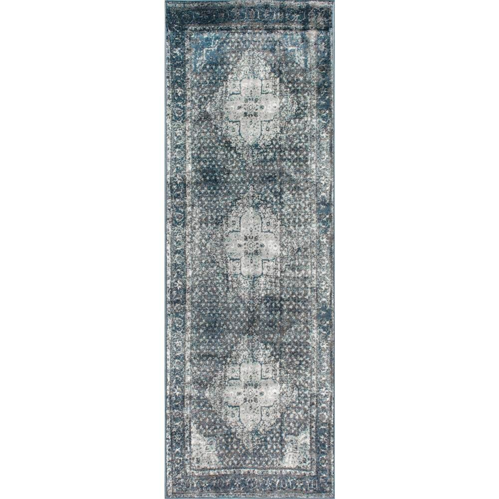 blue-nuloom-area-rugs-owtc02a-280711-64_1000.jpg