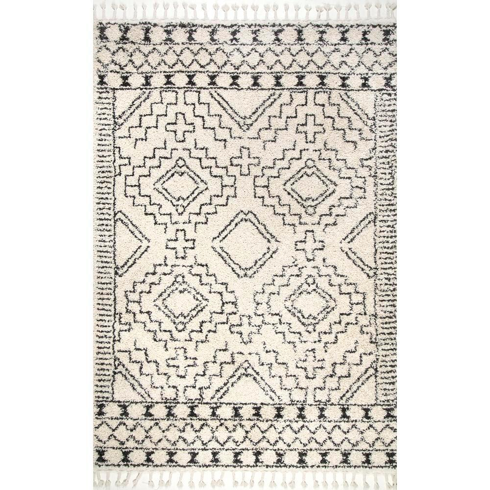 off-white-nuloom-area-rugs-gcdi02a-710010-64_1000.jpg