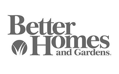 betterhomes.png