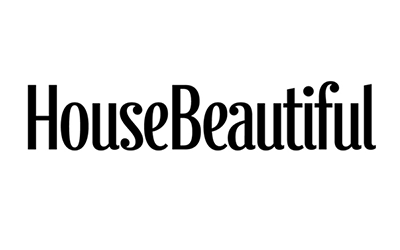 housebeautiful.png