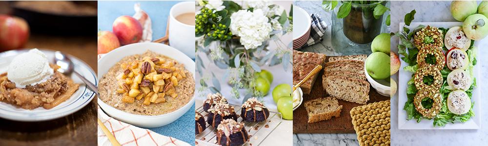 fall dessert recipes | boxwoodavenue.com