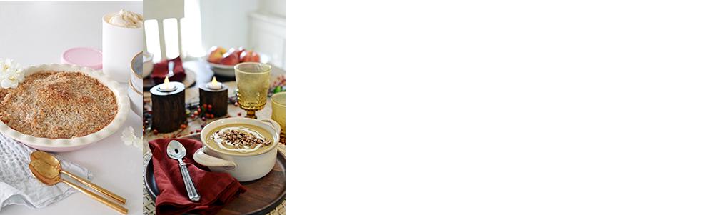 fall apple dessert recipes | boxwoodavenue.com