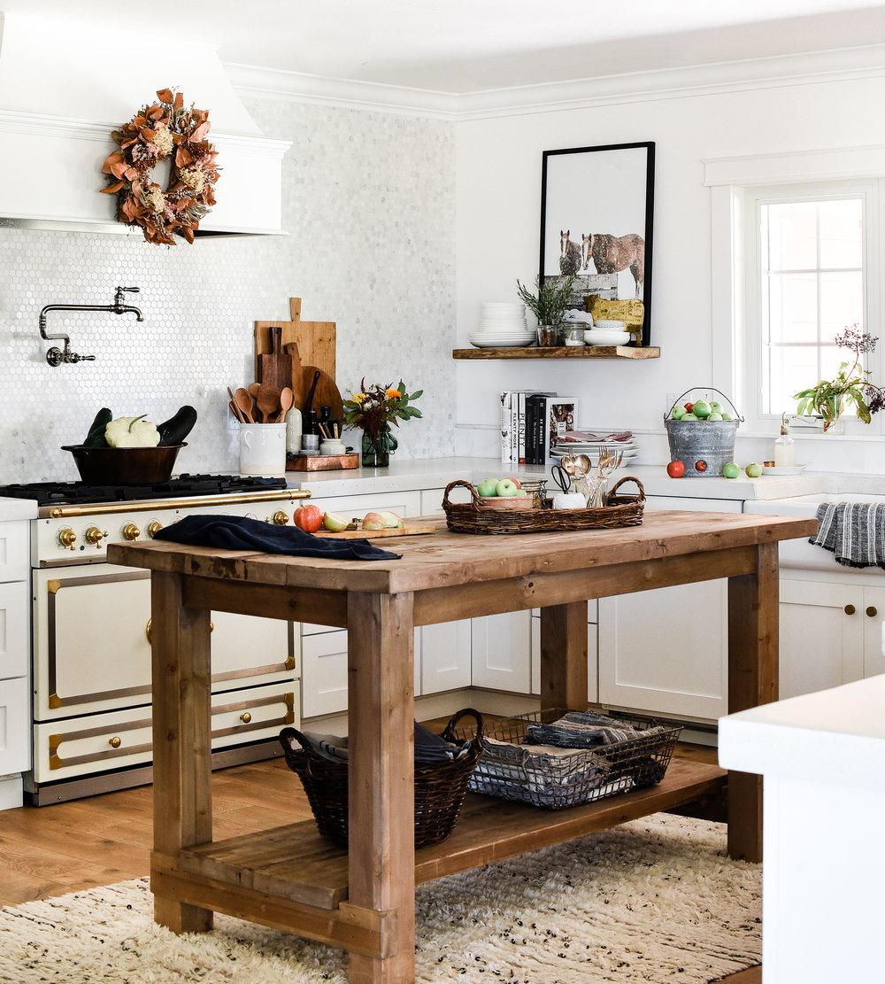 fall kitchen-1.JPG