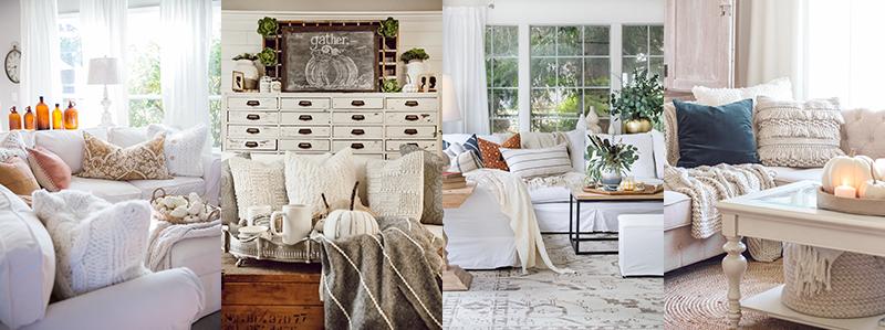 fall-family-rooms-1.jpg