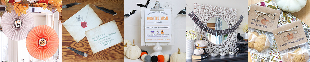 Halloween-Printable-4.jpg