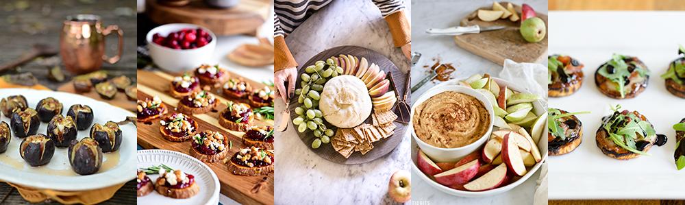 Fall-Appetizers-2.jpg