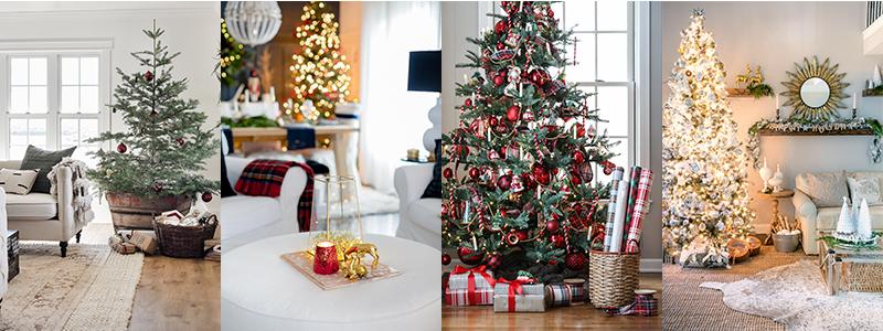 Christmas-Tree-2.jpg