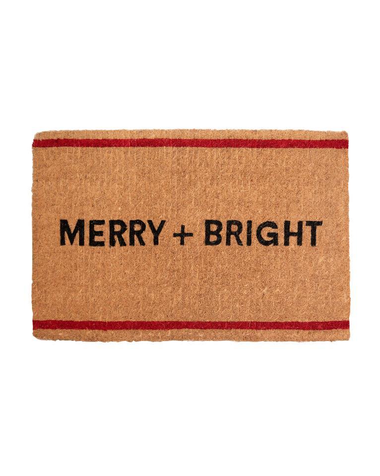 Merry_Bright_Doormat_1_cbdd2a62-2472-43f5-b5a0-ee64c32f0958_960x960.jpg
