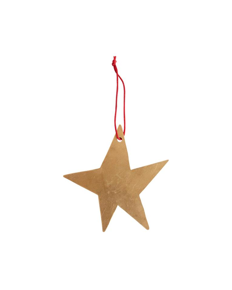 Brass_Star_Ornament_1_a1cc9302-36ea-47ca-bace-5182b08dde9a_960x960.jpg