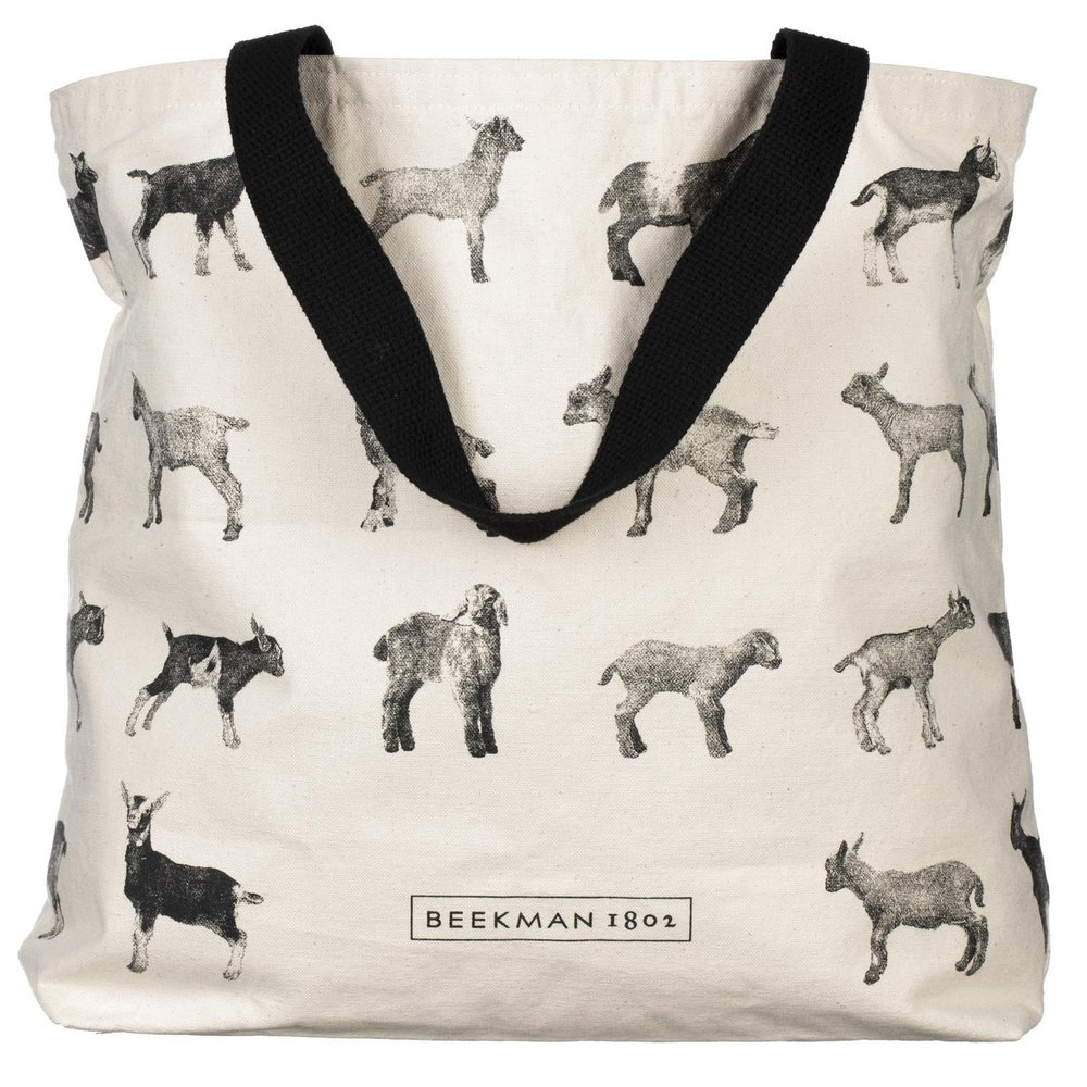 TOTE-BAG-OF-GOATS-1.jpg