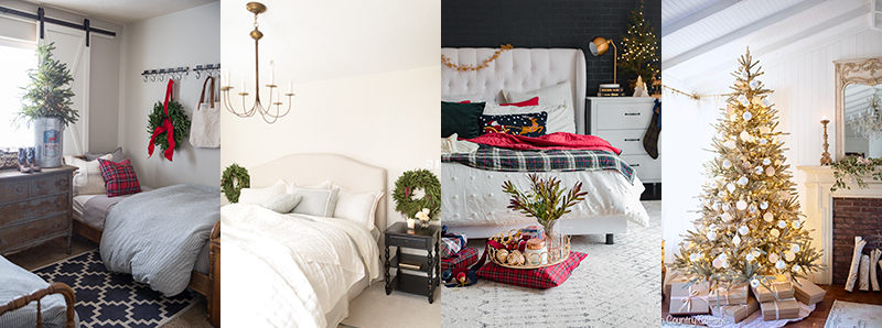 Christmas-Bedroom-1.jpg