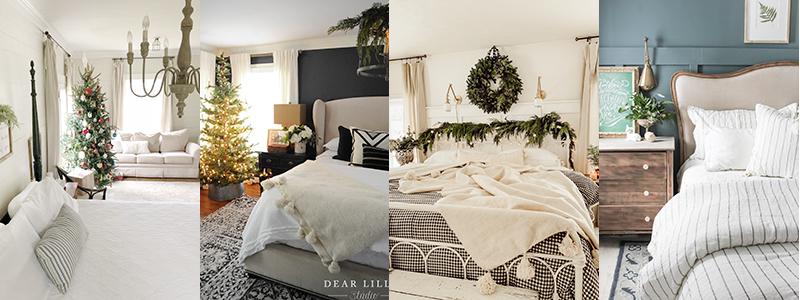Christmas-Bedroom-2.jpg