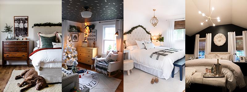 Christmas-Bedroom-3.jpg