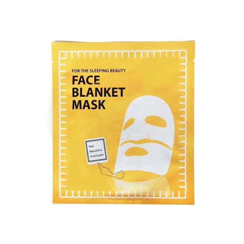 Face-Blanket-Mask_1000x.jpg