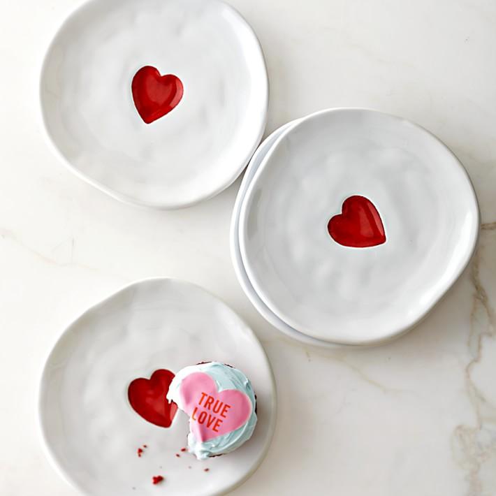 valentines-day-plates-3-o.jpg