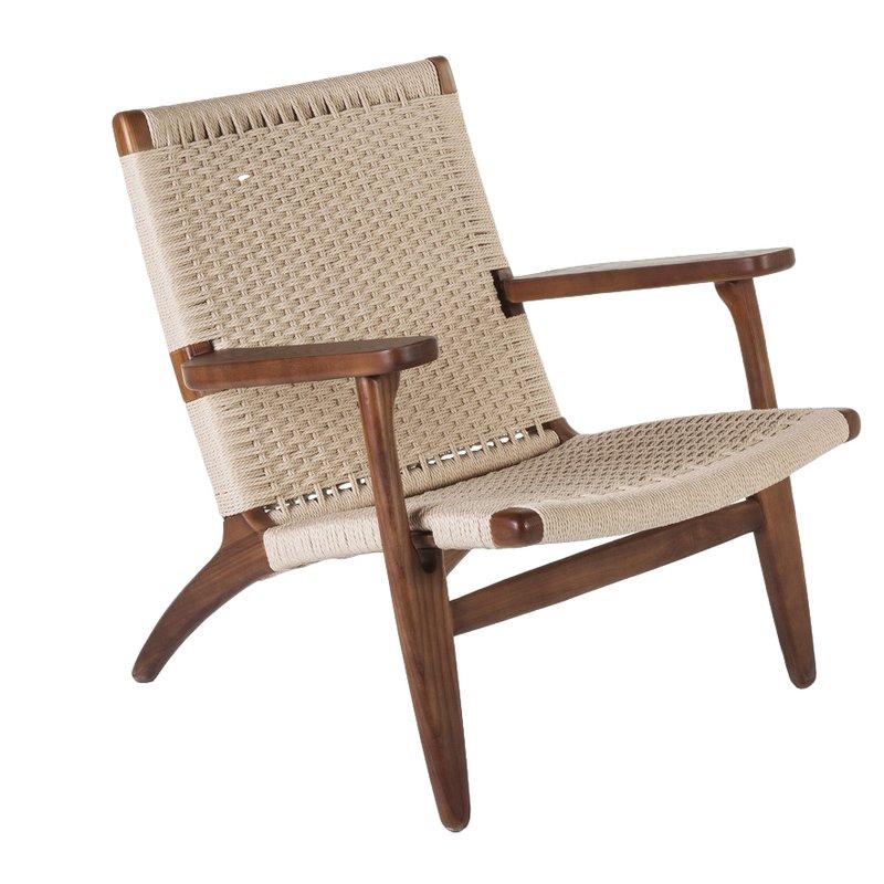 Sungar+Armchair-2.jpg