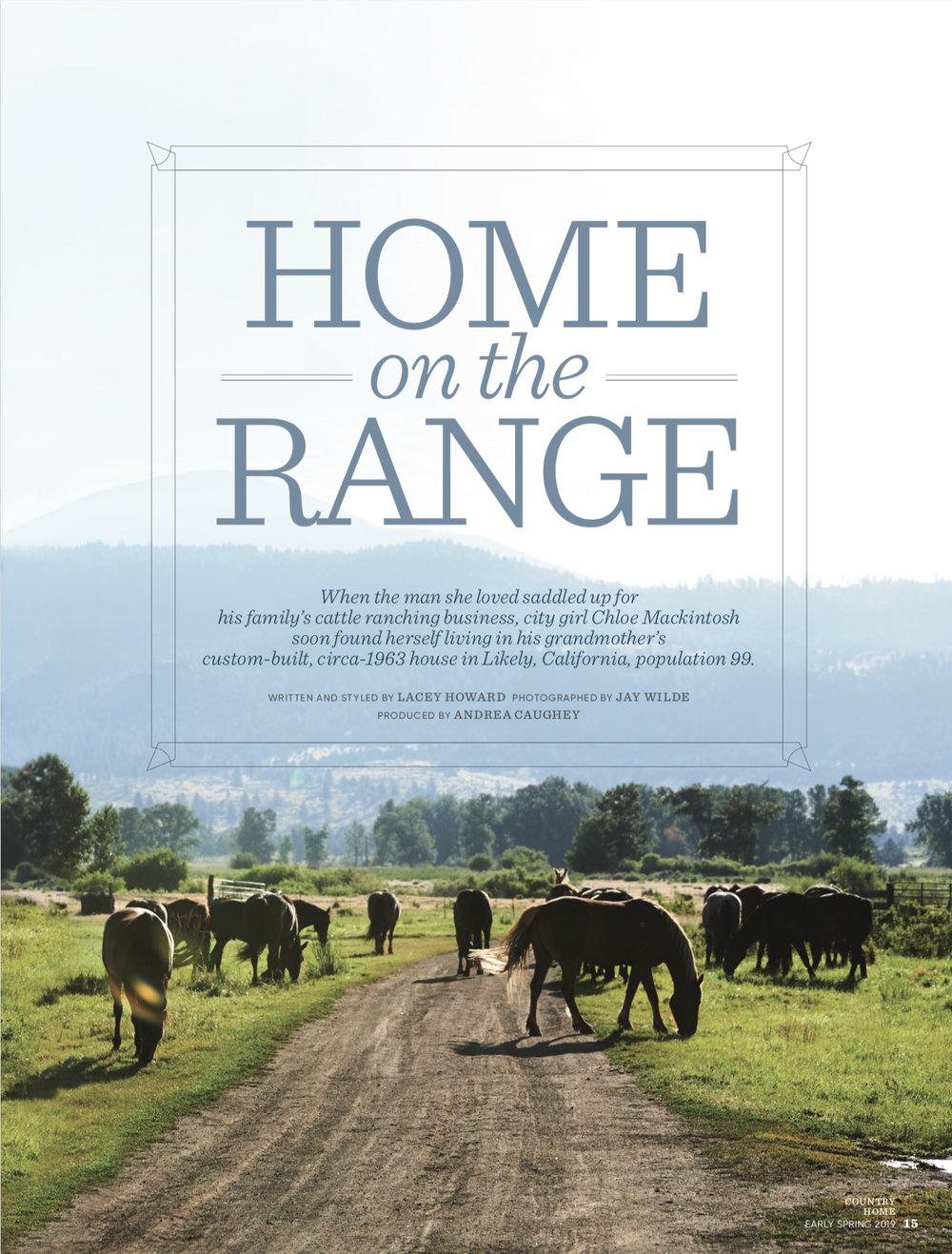 Authentic+farmhouse+home+tour+ +country+home+magazine copy.jpg